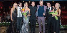 Festival della Musica Italiana di New York: ecco il vincitore dell'edizione 2016