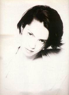1996 hyde UV vol.8 July 1996