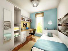 L'état Français promet 40000 logements étudiants en plus d'ici 5 ans