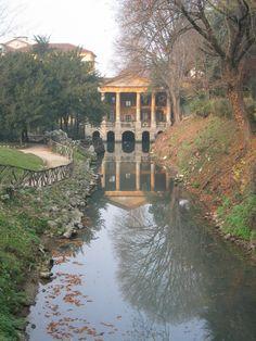 Vicenza, Itália