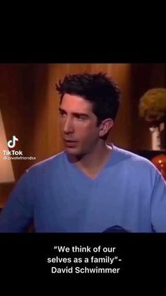 Friends Moments, Friends Show, Friends Forever, Thank You Friend, I Love My Friends, Best Friends, Emotions Revealed, David Schwimmer, Oddly Satisfying Videos