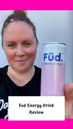 Füd is a new healthy alternative energy drink that claims to be a natural energy boost.  I will admit I am not a fan of energy drinks and also not a fan of anything with the consistency of milkshakes or smoothies though I know many are.  When I was offered some samples of this new drink I was keen to try. Natural Energy, Milkshakes, Fruit Juice, Alternative Energy, Healthy Alternatives, Natural Flavors, Consistency, Teenager Posts, Vegan Friendly