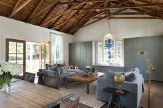 20 Church Conversions into Cozy Homes