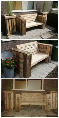 Creative-Ways-Of-Recycling-Wood_homesthetics.net-18.jpg 600×1.200 píxeles