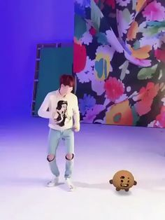 Ideas for bts wallpaper cute suga Bts Suga, Min Yoongi Bts, Bts Taehyung, Bts Bangtan Boy, Namjoon, Agust D, Yoonmin, Kpop Gifs, Min Yoonji