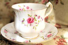 fvantiques:  https://www.etsy.com/listing/185694906/vintage-teacup-saucer-paragon-fragrance?ref=listing-shop-header-0