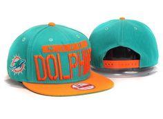 NFL Embroidery logo snapback hats #NFL #snapbacks #snapback_hats #snapback_outfit #sports #mens_fashion
