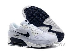27681badcb5a6 MENS NIKE AIR MAX 90 PREMIUM MN90P022 Only  96.00 , Free Shipping! Air Max  180