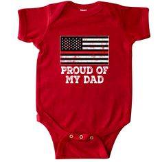 Inktastic Uncle Police Officer Sheriff Toddler Dress Chief Thin Usa Pride Childs