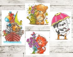 some new images on my store!