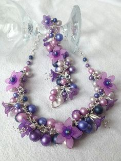 http://www.veryvintagejewellery.co.uk/theshop/prod_2656535-Lilac-Wine-2-piece-set.html