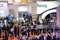「IMDEX Asia - International Maritime Defense Exhibition & Conference」の画像検索結果