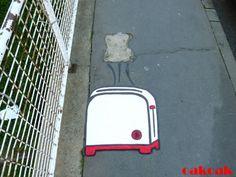 Imagem de http://assets.inhabitat.com/wp-content/blogs.dir/1/files/2013/01/Urban-Interventions-OakOak-10.jpg.