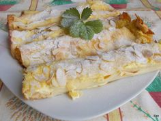 Waffles, Pancakes, Camembert Cheese, French Toast, Food And Drink, Cookies, Dinner, Breakfast, Ethnic Recipes