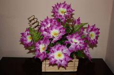 Rosicler Araujo: Flores