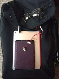 aa8ba34c8c38 Work is where your backpack is!  geek2thelimit  digitalnomad Digital Nomad