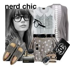 nerd fashion.... never disappoints!