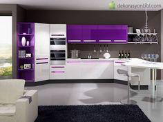 Efae4215038cf3fcb2430947d4c42a1b  Retro Kitchens Dream Kitchens