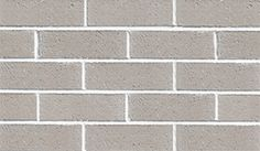 With hundreds of quality brick colours, shapes, styles and textures, PGH Bricks is sure to have the brick for your project. Grey Brick Houses, Brick Pavers, Moon Dust, Coastal Homes, Tile Floor, Sweet Home, House Ideas, New Homes, Exterior
