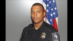 IN MEMORIAM - OFFICER IVORIE KLUSMANN Chief Cedric Alexander of the DeKalb County Police Department in Georgia has reported that Officer Ivorie Klusmann, 31, was killed in a patrol car crash about 2:45 am this morning. Officer Klusmann was responding to an emergency call with his emergency vehicle's lights and siren activated.  It is not known at this time why his patrol car left the roadway.   Read More: http://lawenforcementtoday.com/2013/08/10/in-memoriam-officer-ivorie-klusmann/