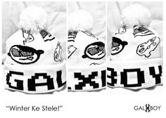 GXB Winter Ke Stele South Africa, Create Yourself, Street Wear, Winter, Blog, Fictional Characters, Winter Time, Fantasy Characters