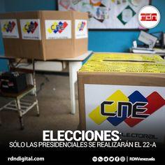 #ResumendeNoticias | Edición Nro. 1.954 #Domingo 25/02/2018 | http://rdn.la/RN1954 #Noticias #Venezuela #RDN #RDNDigital