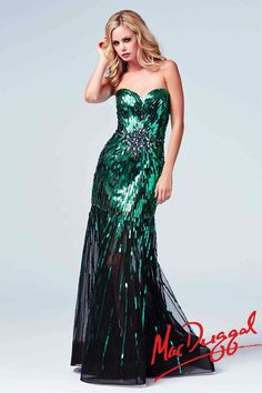 Style 85089A - Teal