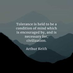 Tolerance Quotes, Timothy Keller, Salman Rushdie, Martina Mcbride, Chinese Proverbs, Presents For Men, Oppression, Workplace, Finding Yourself