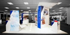 Exhibition Stand Design, Trade Show, Draw, Exhibition Stall Design, Sketches, Painting, To Draw, Drawing, Tekenen