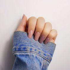 #nailappointment #manicure #pedicure #dippingpowdernails #cuticlecare #handmassage #nailfile #nailinspo #shellacmanicure #manicureready #shellacnails #cndnails #localnailtech #mobilenailtech #mobilenailtechnician #perfectnails #nailsonfleek #nailsnailsnails #mobilebeautician #mobilebeauticians Pedicure, Mobile Nail Technician, Cuticle Care, Shellac Manicure, Hand Massage, Nail File, Perfect Nails, Nail Inspo, Nails On Fleek