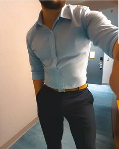 Mens Summer Casual Wear, Formal Men Outfit, Men Casual, Suit Fashion, Fashion Outfits, Gents Kurta Design, Stylish Mens Outfits, Sharp Dressed Man, Business Casual Outfits