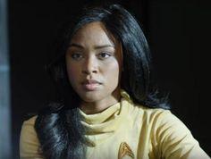Jasmine Hester - IMDb