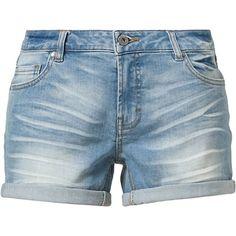 5a2adaae6901b9 Najlepsze obrazy na tablicy Szorty jeansowe (34) w 2019 | Moda ...