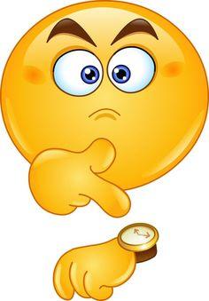 "Disk Photo from album ""Колобок (+смайлики)"" on Yandex. Animated Emoticons, Funny Emoticons, Smileys, Love Smiley, Emoji Love, Emoji Images, Emoji Pictures, Finger Emoji, Funny Emoji Faces"