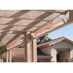 22 Best Ceiling Mount Images Patio Heater Outdoor Heaters