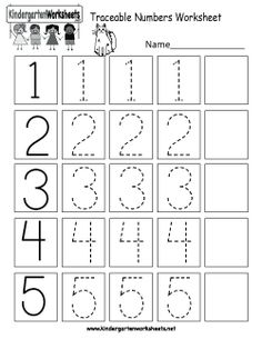 fun worksheets for kids activities & fun worksheets for kids ; fun worksheets for kids grade ; fun worksheets for kids free ; fun worksheets for kids activities ; fun worksheets for kids kindergartens ; fun worksheets for kids early finishers Tracing Worksheets, Number Worksheets Kindergarten, Fun Worksheets For Kids, Printable Preschool Worksheets, Preschool Writing, Preschool Learning, Pre Kindergarten, Free Preschool, Printable Numbers