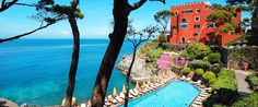 Tablet's Top 10 Hotel Lists