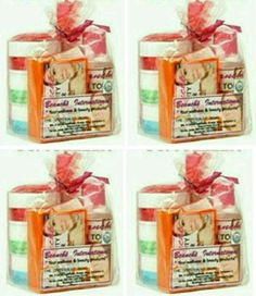 4 Pack Beauche Set by Beauche International ** More info could be found at the image url. (This is an affiliate link) Cuticle Care, Nail Care, Packing, Gift Wrapping, Beauty, Ship, Mud, Link, Check