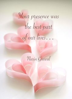 Our world and we miss you every second Sweetie. Always & Forever XoX Momma and Daddy My Beautiful Daughter, To My Daughter, Miss You Mum, Intuition, Grieving Quotes, Memories Quotes, Missing You So Much, Deep Love, Always And Forever