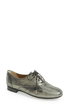 Anyi Lu 'Larissa' Oxford (Women) available at #Nordstrom