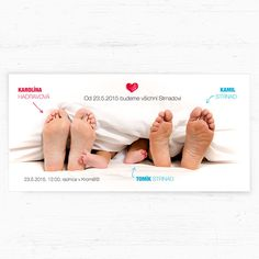 Picture of Mother Father and Baby Feet under Blanket isolated on white background stock photo, images and stock photography. Mother Father And Baby, Mother Daughter Photos, Mother Pictures, Baby Feet, Slippers, Stock Photos, Inspiration, Photo Ideas, Weddings