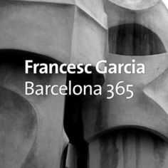 my name is Francesc Garcia and my company is I provide private customized tours in and around Barcelona. I'm an official/licensed tour guide and with me you will make the most of. Barcelona Catalonia, Paris Travel, Day Tours, Tour Guide, Trip Advisor, Fall, Bonjour, Autumn, Travel Guide