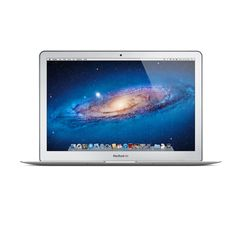 Starting My Freshman Year of High School Next Week, and Strongly Anticipating a Macbook Pro?