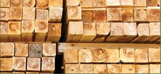 Log Home Plans - Katahdin Cedar Log Homes