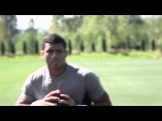 Labeled by many as too small to play quarterback at the professional level, Russell Wilson has, as a rookie, already swept past expectations and worked his w. Russell Wilson, 12th Man, Role Models, Seattle, Youtube, Business, Board, Kids, Templates