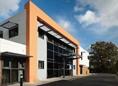 PremierClassic is a cost-effective timber-framed system for single and double storey buildings. PremierOne and PremierPlus are both steel-framed systems which can create multi-storey buildings.