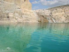 Golam valley, Gilan-e-Gharb, Kermanshah province, Iran (in Persian: تنگ گولم، گیلانغرب، استان کرمانشاه)