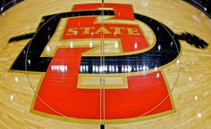 sdsu aztecs basketball - Google Search