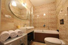 Apartament w Krakowie. Serdecznie zapraszam do Capital Apartments || http://www.capitalapart.pl/krakow_apartamenty/ || #kraków #cracow #apartments #apartamenty