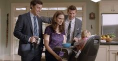 Emily Deschanel's Favorite Sweets Moments From 'Bones' Will Make You Cry Booth And Bones, Booth And Brennan, Bones Tv Series, Bones Tv Show, Emily Deschanel, Bones Sweets, John Francis Daley, Kathy Reichs, Temperance Brennan